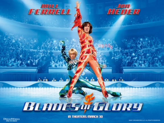 Will_Ferrell_in_Blades_of_Glory_Wallpaper_6_1024