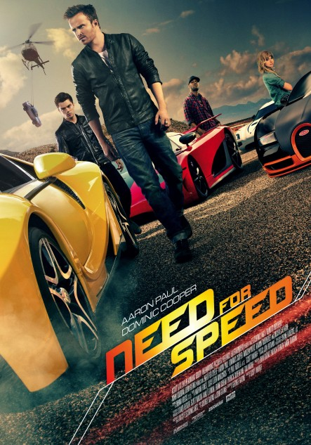 need_for_speed_ver3_xxlg