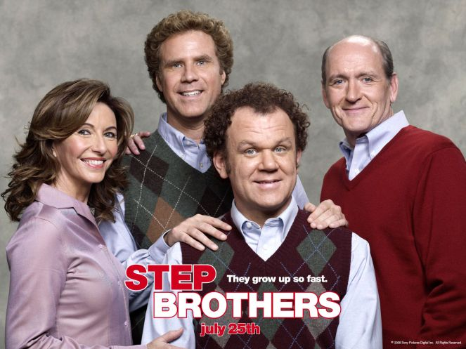 step_brothers05