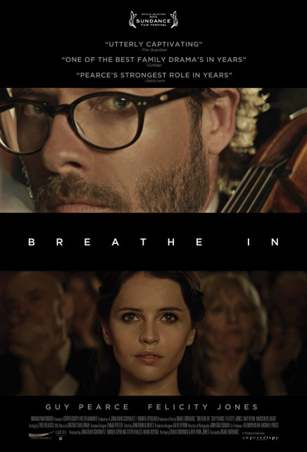 breath-in-movie-poster-1