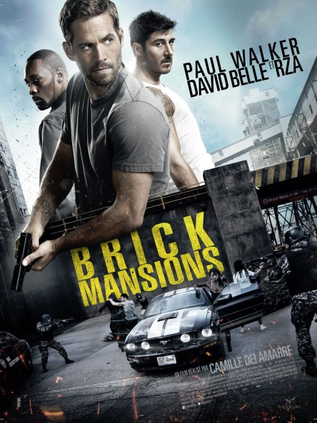 brick_mansions_ver8_xlg