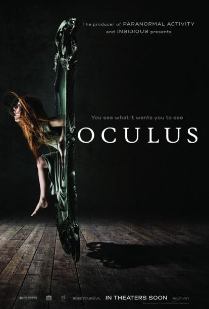 Oculusposter2