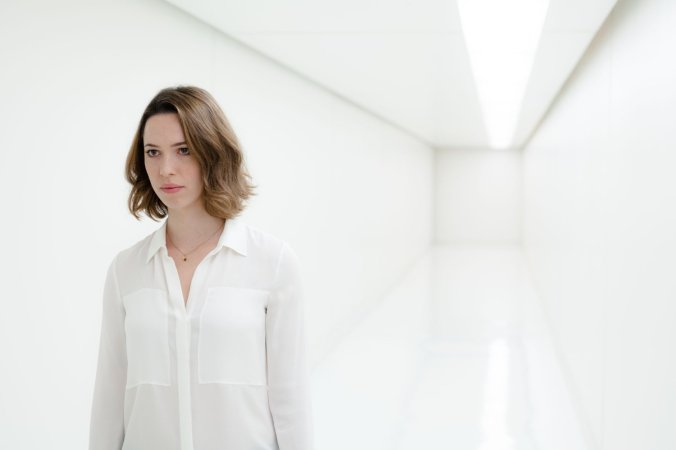 rebecca-hall-in-a-white-hall