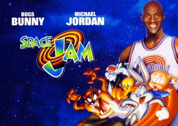 Space-Jam-Wallpaper-704292