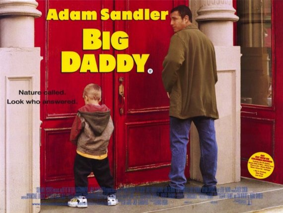 big-daddy-movie-poster