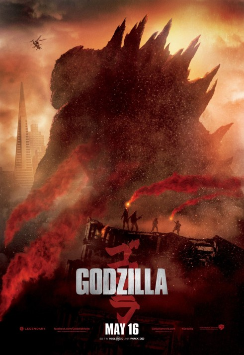 Godzilla-2014-Movie-Poster2