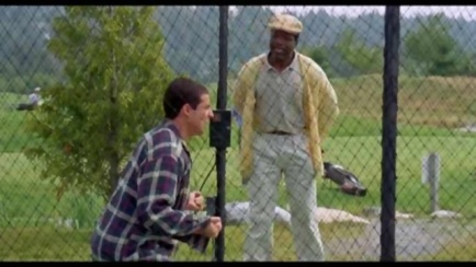 happy_gilmore_1996_baseball_maching