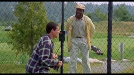 happy_gilmore_1996_baseball_maching