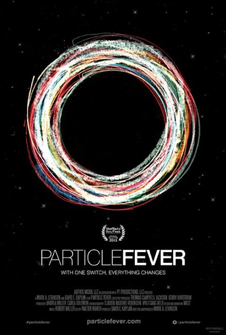 particle-fever-poster