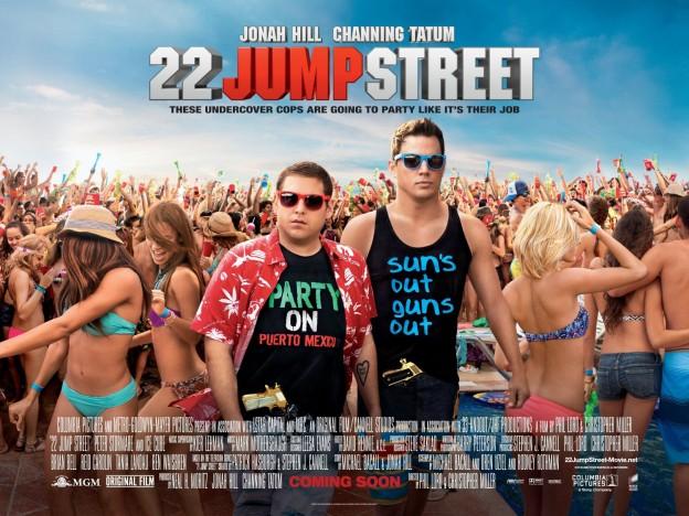 22-jump-street-uk-poster