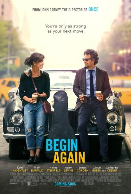 begin_again_xxlg