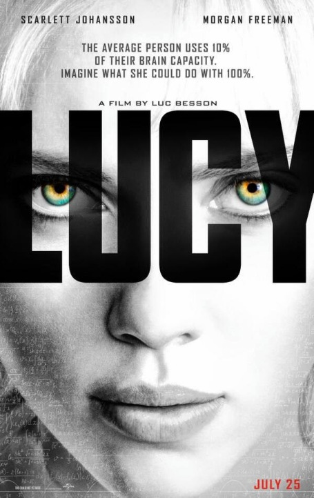 lucy-movie-poster-a-peek-at-powers-in-lucy