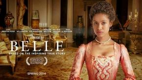 belle-movie-posters-3