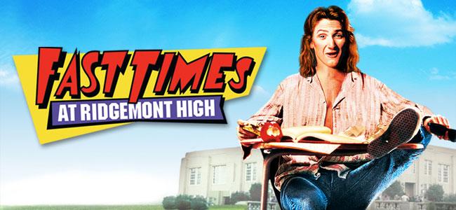 Fast-Times-Ridgemont-High-80s