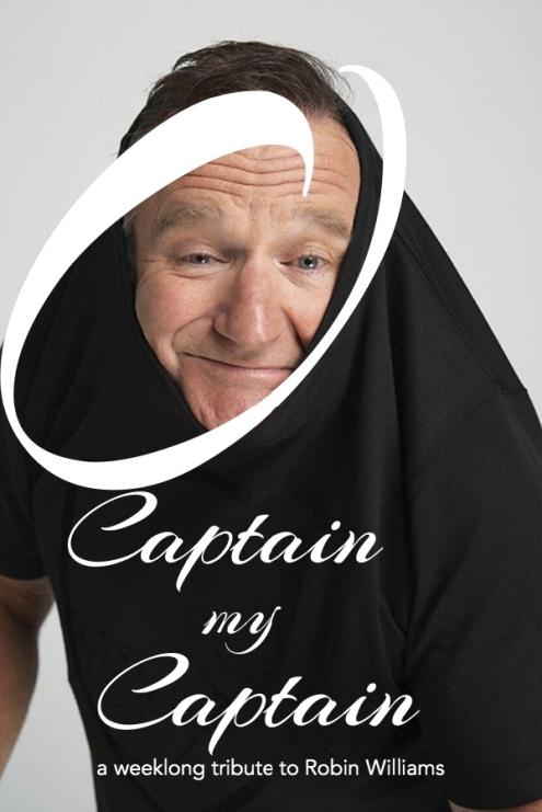 o-captain-poster