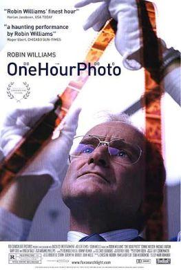 one_hour_photo