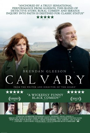calvary_ver2_xlg