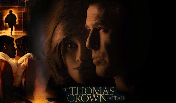 The-Thomas-Crown-Affair-Wallpaper-the-thomas-crown-affair-1999-movie-23055110-1024-768