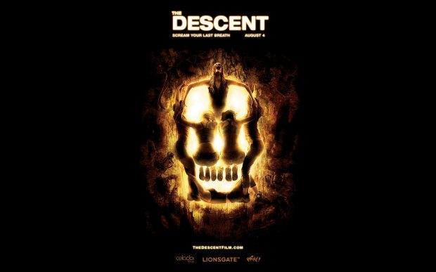descent-3