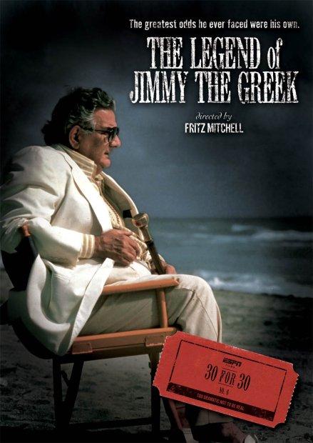 jimmy-the-greek-1