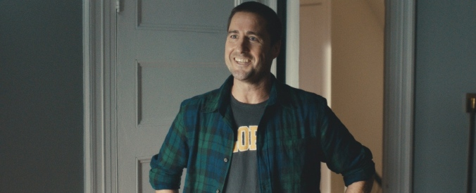 luke-wilson-in-the-skeleton-twins