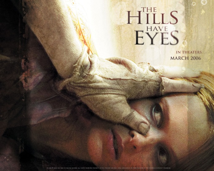 the_hills_have_eyes_film_movies_hd-wallpaper-9116