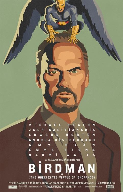 birdman-1