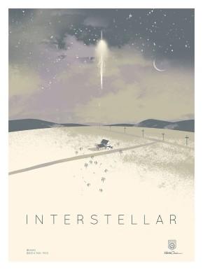interstellar_ver8_xlg