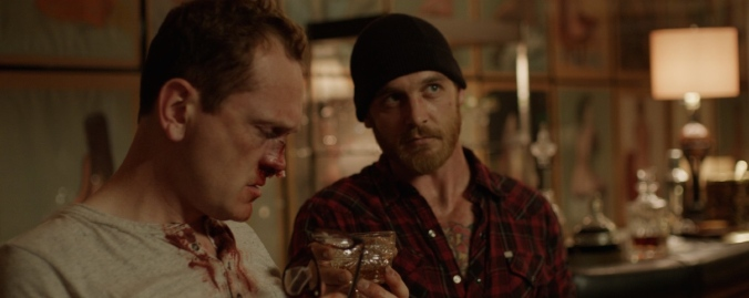 pat-healy-and-ethan-embry-in-cheap-thrills