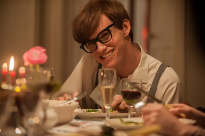eddie-redmayne-in-the-theory-of-everything