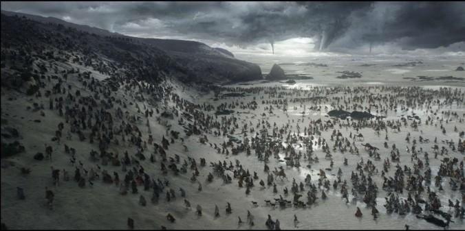 exodus-3