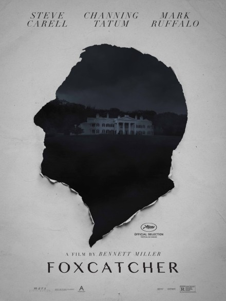 foxcatcher-movie-poster