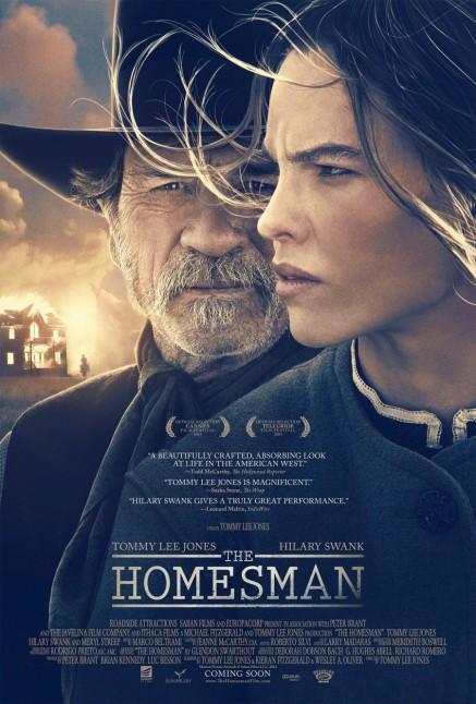 homesman-poster