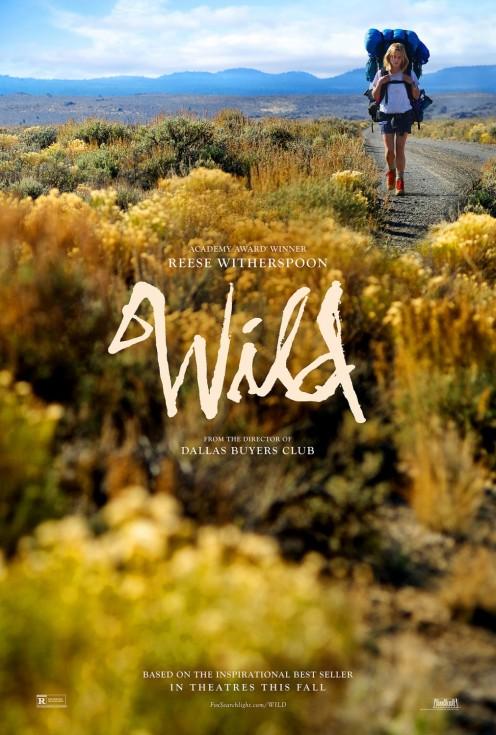 wild-movie-poster