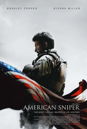 american-sniper-poster-clint-eastwood