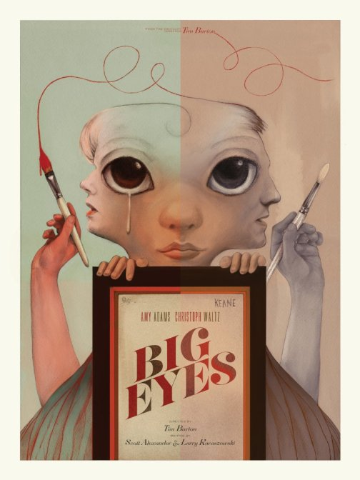 big-eyes-movie-poster