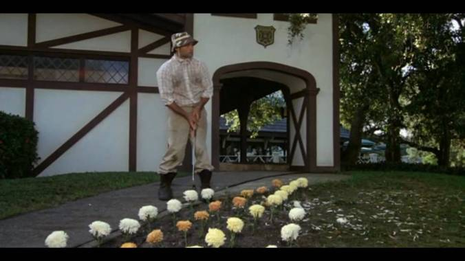 bill-murray-in-caddyshack