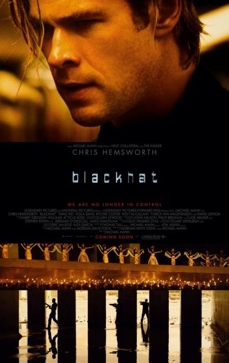 blackhat-movie-poster