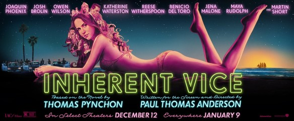 inherent-vice-poster