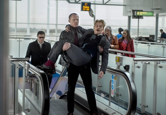 johnny-depp-and-paul-bettany-in-mortdecai