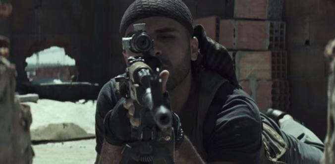 sammy-sheik-in-american-sniper