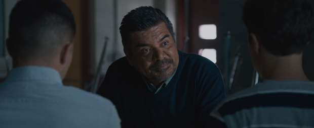 george-lopez-in-spare-parts