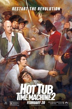 hottubtimemachine2-historicalportrait1-full