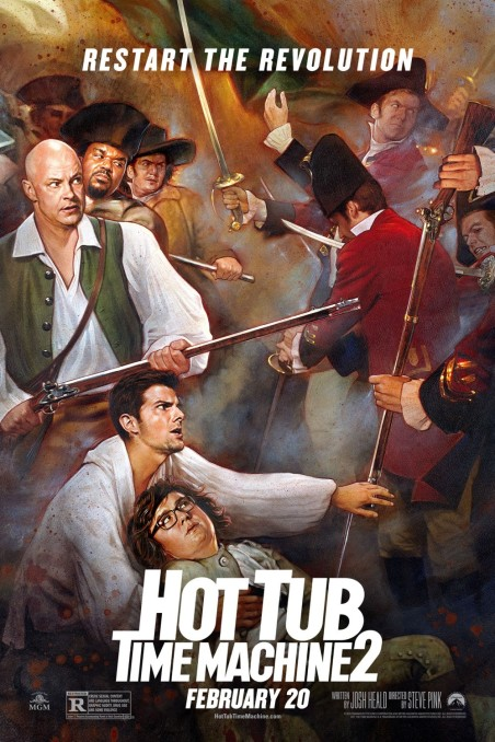 httm2-movie-poster