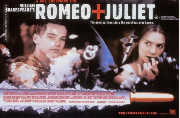 romeojuliet-movie-poster