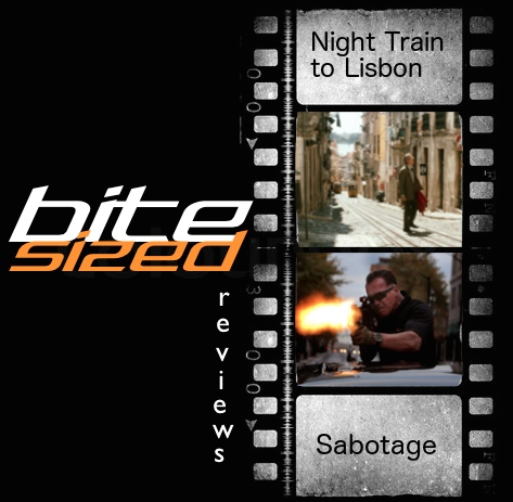 book review of night train to lisbon