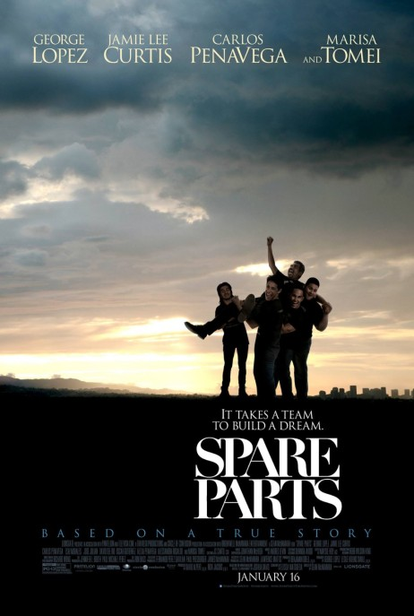 spare-parts-movie-poster