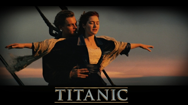 titanic-movie-poster