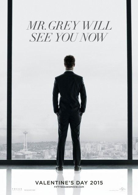 fifty-shades-movie-poster