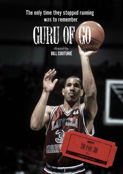 guru-of-go-poster